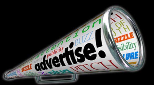 تبلیغ در بروشورها، جزوه ها و برگه های کوچک - qqqq1 540x300 - تبلیغ در بروشورها، جزوه ها و برگه های کوچک - - qqqq1 540x300 - مقاله ها -