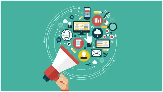 اثر طولانی مدت رویه تبلیغات در فروش - - مدل سازی پایداری در تبلیغات -