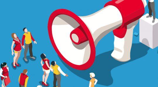 تأثیر روشهای تبلیغاتی بر فروش - 20474308 540x300 - تأثیر روشهای تبلیغاتی بر فروش - - 20474308 540x300 - مقاله ها -