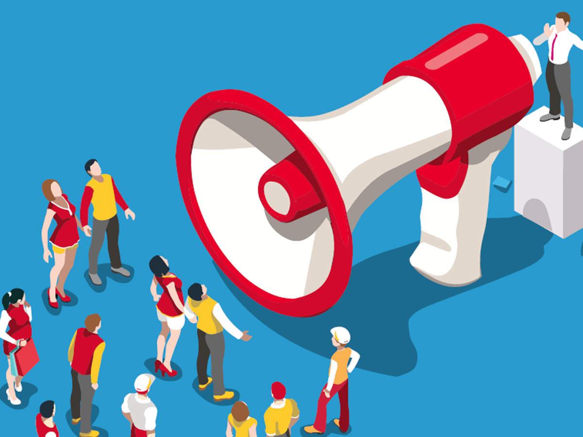 تأثیر روشهای تبلیغاتی بر فروش - 20474308 - تأثیر روشهای تبلیغاتی بر فروش -