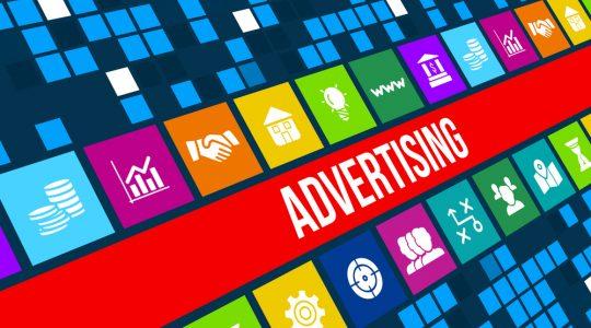 تندیس - achap - روش های جدید تبلیغات ( بخش 1 ) - - achap - مقاله ها -