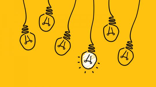 چنلیوم - achap - روش های جدید تبلیغات ( بخش 2 ) - - achap - مقاله ها -