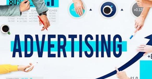 تندیس - achap - روش های جدید تبلیغات ( بخش 4 ) -