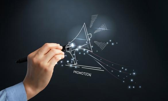 روش های جدید تبلیغات ( بخش 5 ) - achap - روش های جدید تبلیغات ( بخش 5 ) -