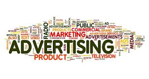 روش های جدید تبلیغات ( بخش 8 ) - achap - روش های جدید تبلیغات ( بخش 8 ) -
