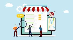 تندیس - achap - روش های بلند مدت برای تبلیغات ( بخش 3) - - achap - مقاله ها -
