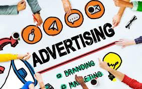 چنلیوم - achap - روش های بلند مدت برای تبلیغات ( بخش 4) -