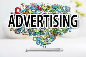 تبلیغات - achap - اشتباهات متداول در بازاریابی ( بخش 1) - - achap - مقاله ها -