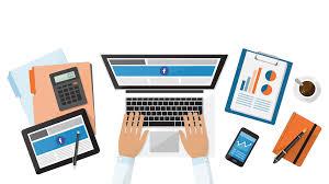 تبلیغات و بازاریابی - achap - اشتباهات متداول در بازاریابی ( بخش 2) - - achap - مقاله ها -