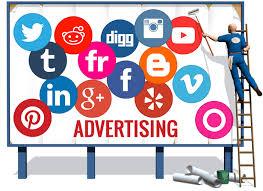 تبلیغات و بازرایابی - achap - اشتباهات متداول در بازاریابی ( بخش 3) - - achap - مقاله ها -