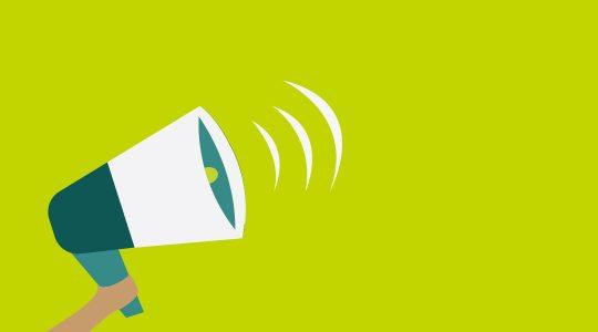 تبلیغات و بازاریابی - achap - اشتباهات متداول در بازاریابی ( بخش 8) - - achap - مقاله ها -