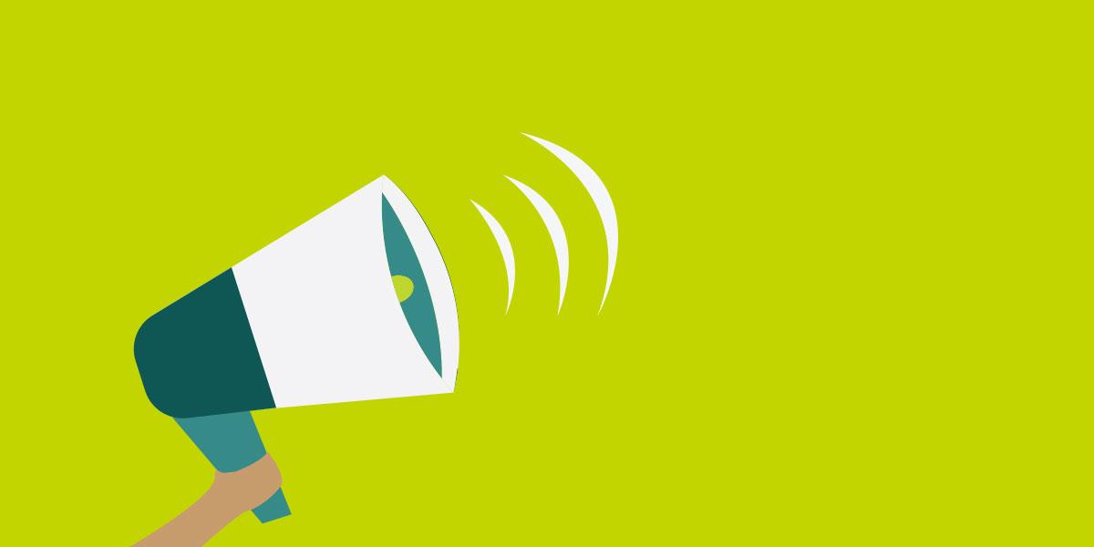 تبلیغات و بازاریابی - achap - اشتباهات متداول در بازاریابی ( بخش 8) -