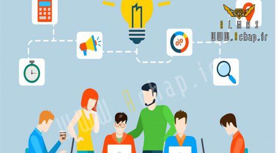 تبلیغات - achap - بهترین شرکتهای تبلیغ کننده (بخش7) - - achap - مقاله ها -