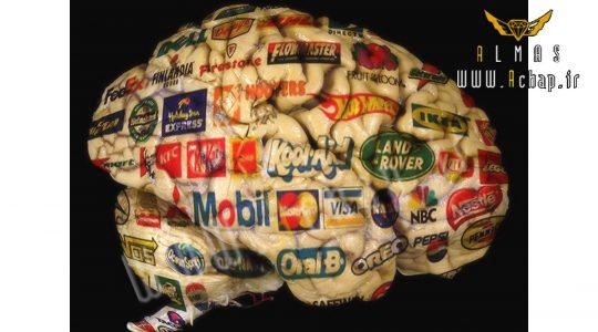 تبلیغات - achap - مسئولیت اجتماعی شرکت ها وعملکرد بازاریابی (بخش2) - - achap - مقاله ها -