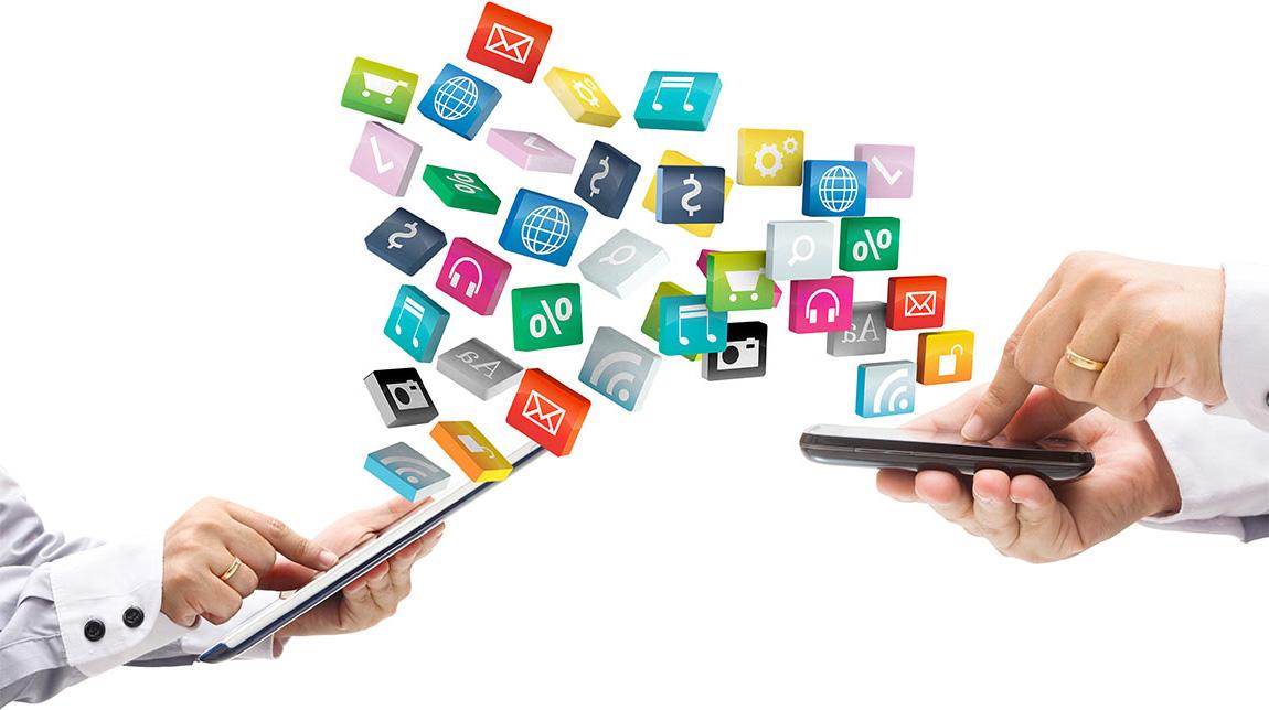 تندیس - achap - تبلیغات رفتاری آنلاین – 4 -