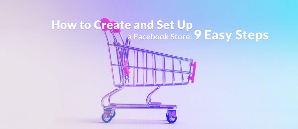 لوح تقدیر - achap - لوح تقدیر – مجموعه محصولات و خدماتی که می خواهم به شما بفروشم -