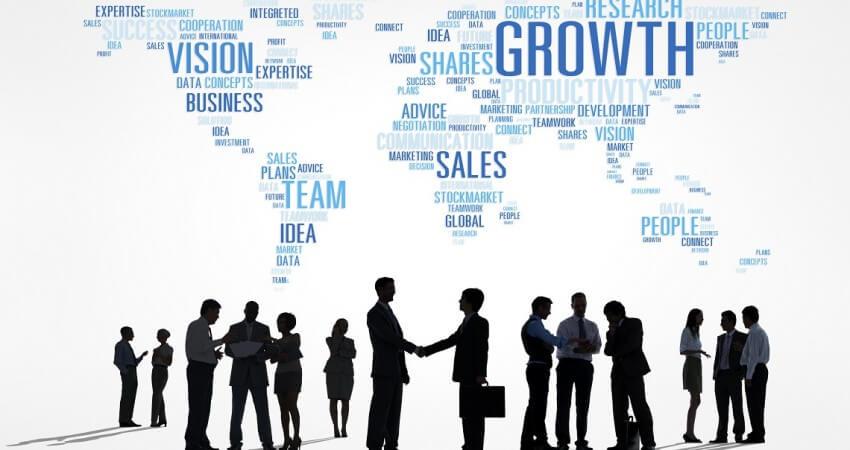 بج سینه - achap - بج سینه – توسعه تجارت -