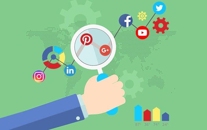 تبلیغات - achap - تابلو چنلیوم – اهمیت تبلیغات خلاقانه و بازاریابی طبق تحقیق دانشگاه ها – 1 -