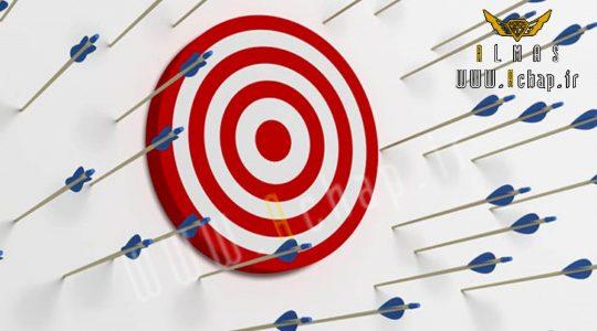 تبلیغات - achap - لوح تقدیر – مجموعه محصولات و خدماتی که می خواهم به شما بفروشم - - achap - مقاله ها -