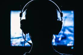 تبلیغات رفتاری آنلاین - 3 - achap - تبلیغات رفتاری آنلاین – 3 -