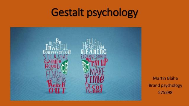 تابلو چنلیوم - achp - روانشناسی تبلیغات – تندیس (بخش2) -