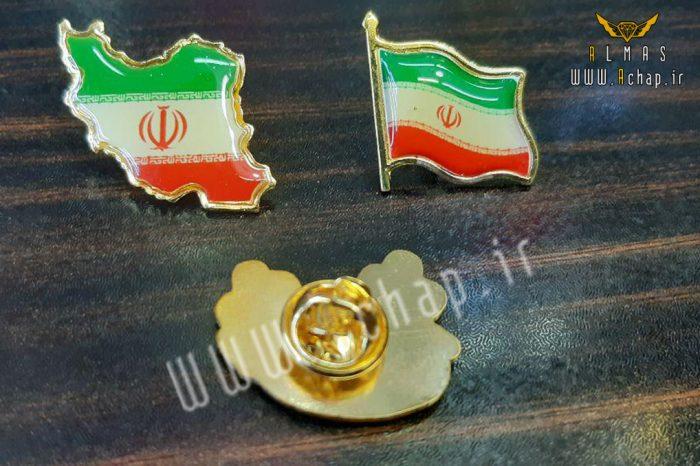 بج سینه ایران - pp91 700x466 - بج سینه - - pp91 700x466 - Gallery 3 cols -