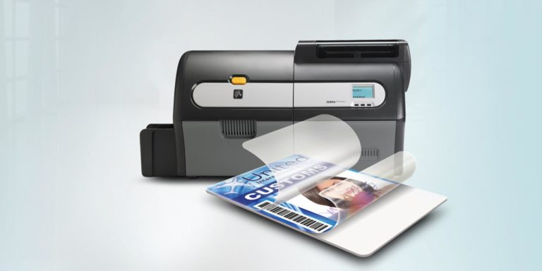 انواع چاپ - different types cover printing 0 21 10 19 768x384 - انواع پوشش های مختلف در چاپ -